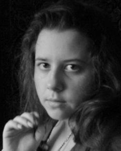 Anya Tambov