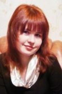 Dyuymovochka Zhytomyr