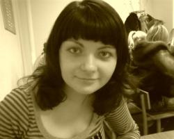 Kristina Perm