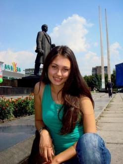 Margarita Donetsk