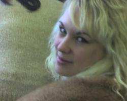 Natasha Bjalyničy