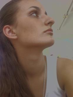 Tatyana Volkhov