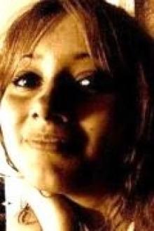 Valentina Okhtyrka