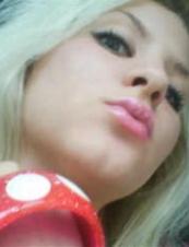 Zaya from Russia 27 y.o.