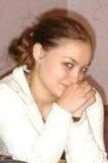 Zaya Voronezh