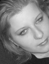 Anna 32 y.o. from Ukraine