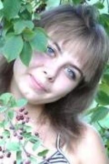 Anyutka Mozhaysk