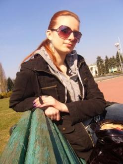Darina Kiev