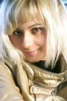 Marianna Dudinka