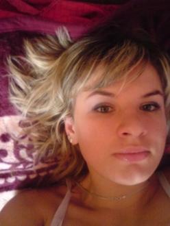 Natalya Kiev