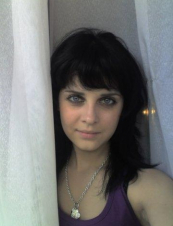 Olesya 28 y.o. from Russia