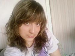 Sasha Alekseyevskoye