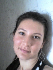 Shafa 30 y.o. from Azerbaijan