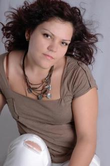 Daria Kiev