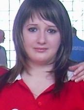 Elena 31 y.o. from Russia