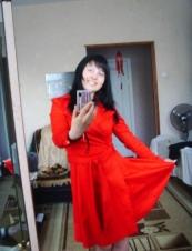 Elena from Ukraine 31 y.o.