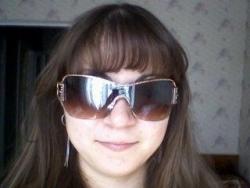 Karina Tashkent