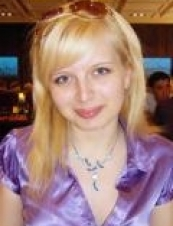 Katena 29 y.o. from Russia