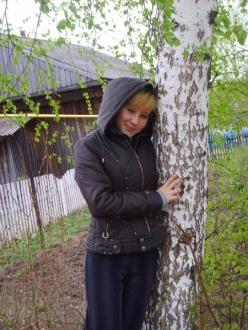 Larisa Zavodoukovsk