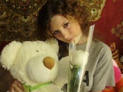 Laura Taganrog