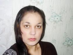 Lena Bălţi
