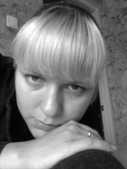 Marina Novosibirsk