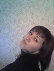 Myshka 30 y.o. from Ukraine