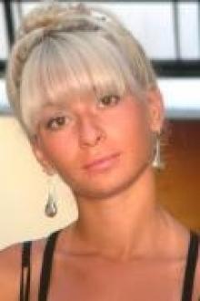 Nina Moscow