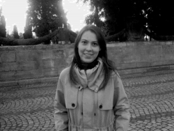 Olena Malyn