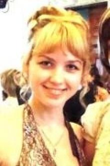 Svetlana Nizhniy Novgorod
