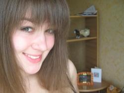 Alena Minsk