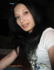 Alinka 30 y.o. from Russia