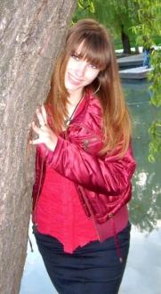 Anni Krasnodar