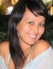 Nely 32 y.o. from Russia