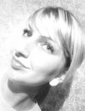 Tanya 33 y.o. from Russia