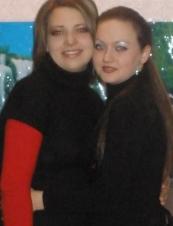 Alena 32 y.o. from Ukraine