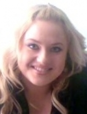 Anastasiya 32 y.o. from Ukraine