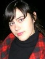 Darcya 30 y.o. from Ukraine