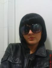 Dashulya 32 y.o. from Ukraine