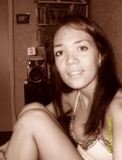 Elmira 32 y.o. from Russia