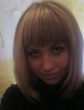 Kseniy 31 y.o. from Ukraine