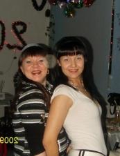 Kseniya 30 y.o. from Russia