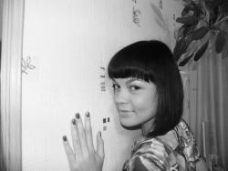 Margarita Voronezh
