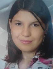 Olenka 32 y.o. from Belarus