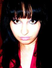 Olga 31 y.o. from Russia