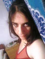 Sofiya 32 y.o. from Russia