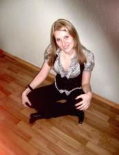 Viktoriya 31 y.o. from Ukraine