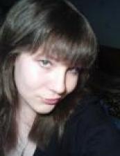 Yuliya from Russia 30 y.o.