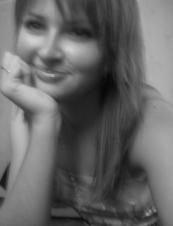 Yuliya 32 y.o. from Ukraine