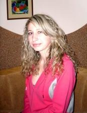 Zoryana 32 y.o. from Ukraine